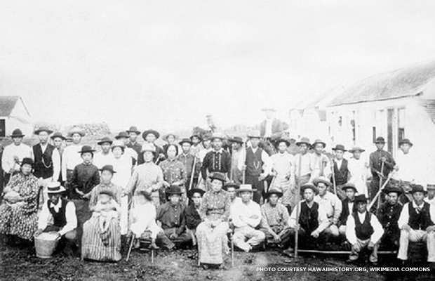 130930_blog_photo_hawaiisugar_Japanese-immigrants_hawaii-history-org-wikimedia